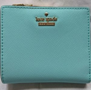 Kate Spade Cameron Street Adalyn small wallet